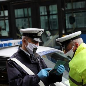 Ένας γιατρός για 600 αστυνομικούς στον Έβρο!