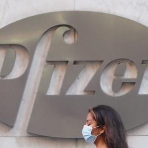 Τι λένε εθελοντές που συμμετείχαν στις δοκιμές του εμβολίου της Pfizer